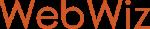 WebWiz web development logo